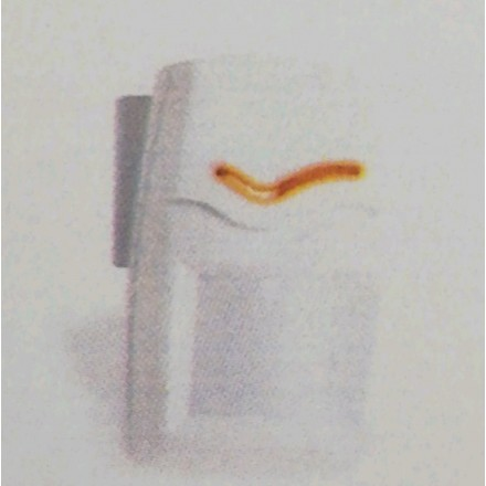 Sensore volumetrico